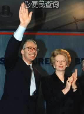 1993 1994 经济衰退_二战以来最长的经济衰退(1990-1993),尽管后来经济复苏(1994-...