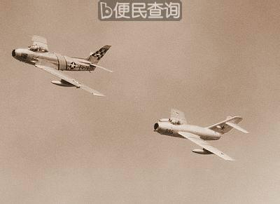 历史上的5月20日中国飞机设计师黄志千逝世
